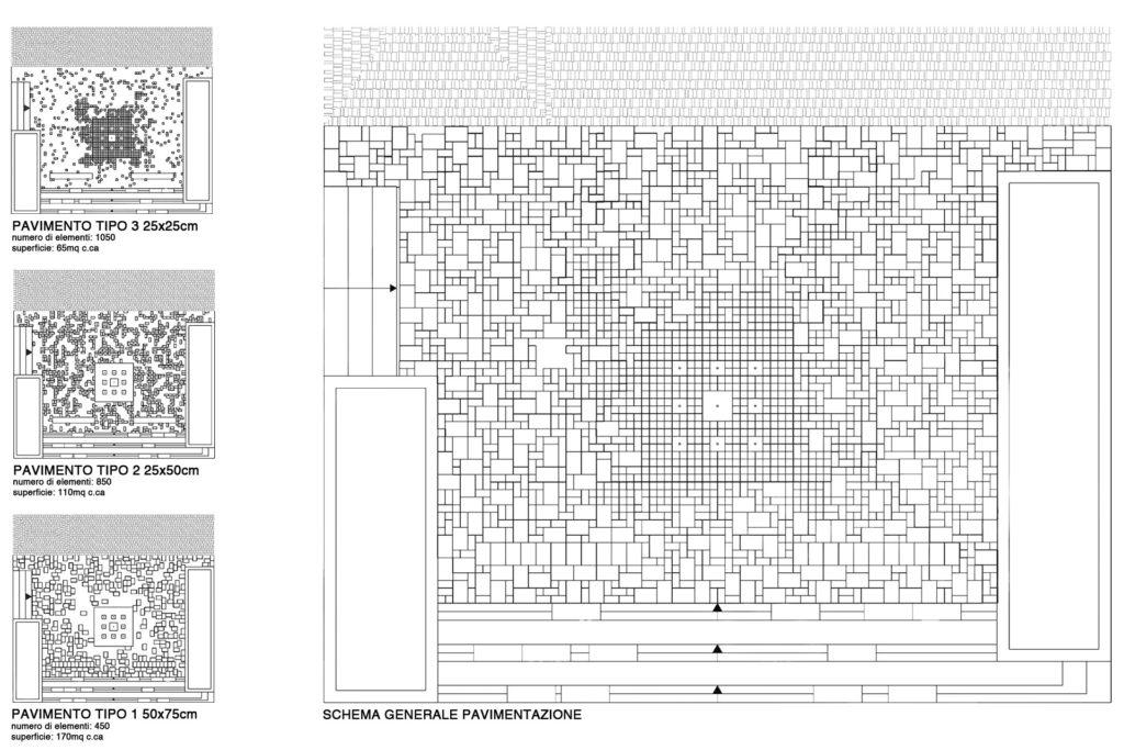 00.PAVIMENTO.dinamico-estatico-1920x1280.jpg