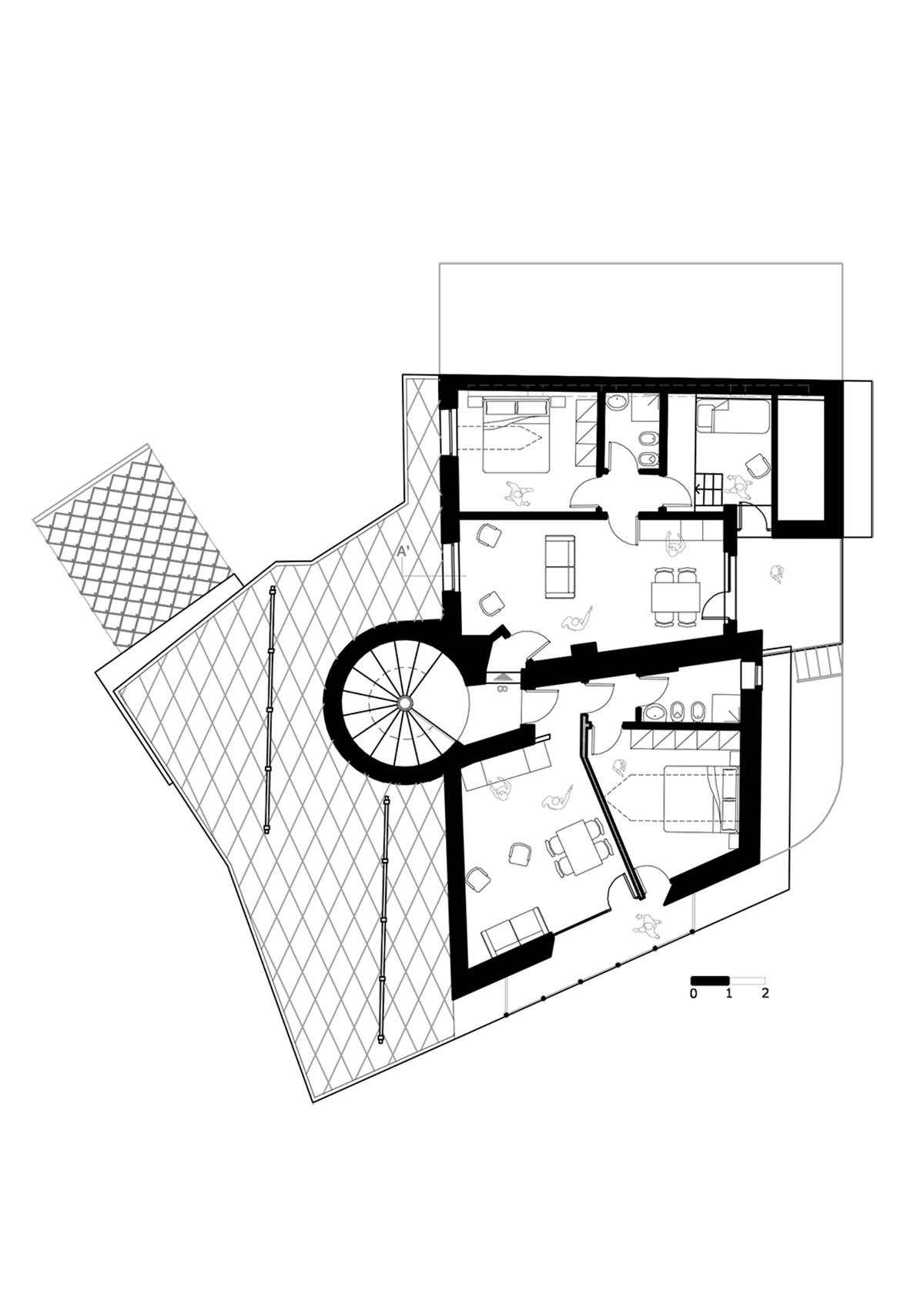 hay-loft-disegno-1200placette