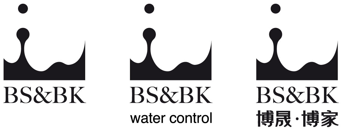 BSBK_logo