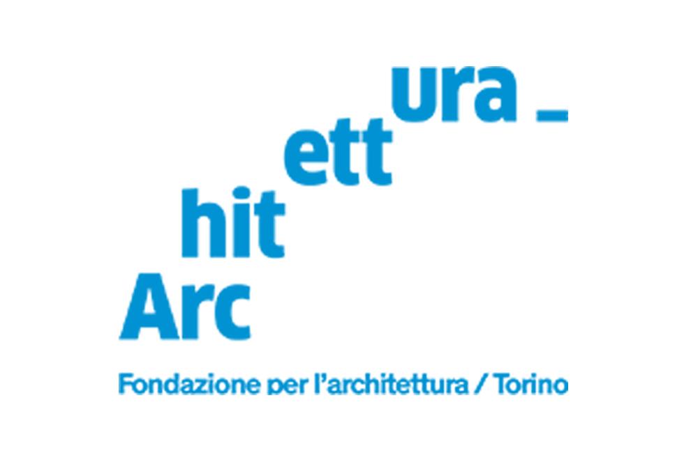 Nuova guida alla Fondazione per l'Architettura