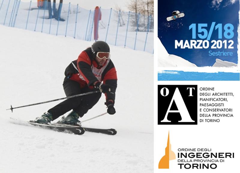 Campionati Sci Ingarch