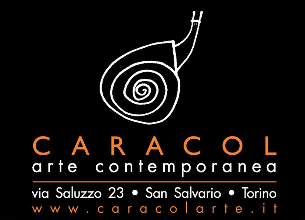 Galleria Caracol