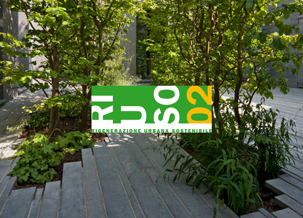 RI.U.SO 02