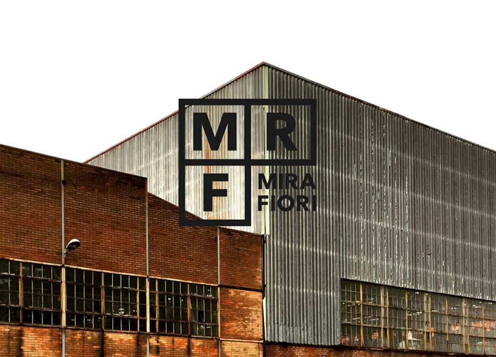 Finalisti al concorso di idee MRF Mirafiori