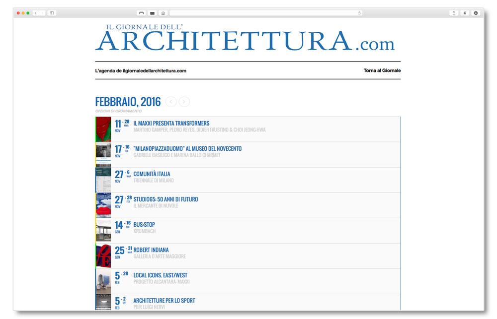 Finestra_agenda_GAR