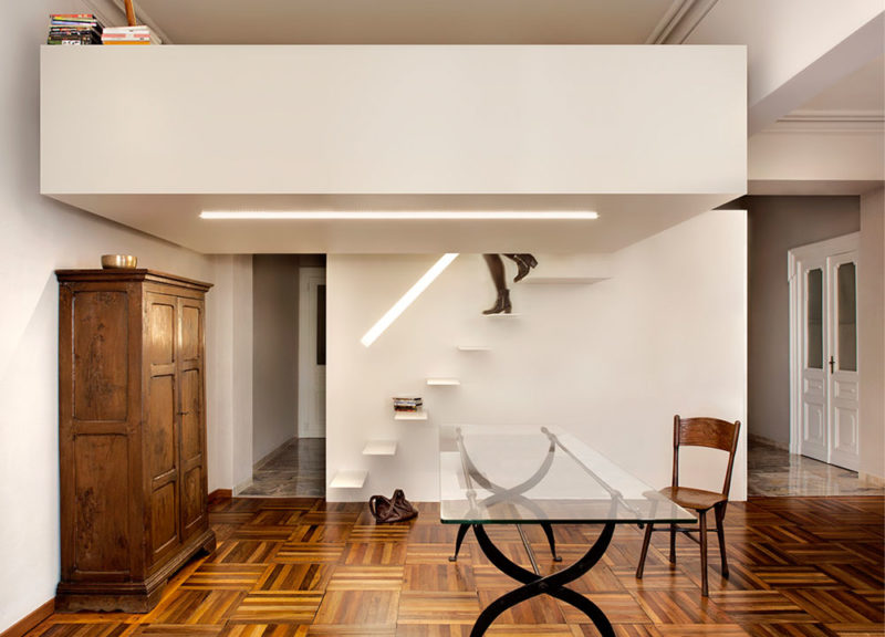 Architettura Italiana