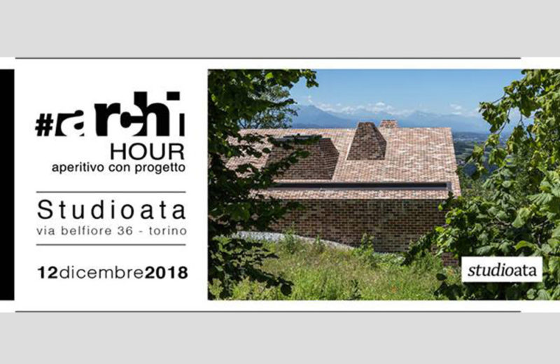 ArchiHour Studioata