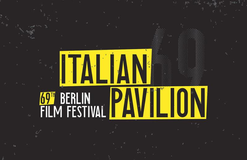 Berlino Film Festival 2019