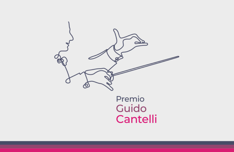 Premio Guido Cantelli
